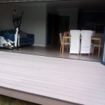 Composite Decking. Enfield (2)