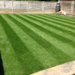 Garden Maintenance, Lawn Treatment, Enfield