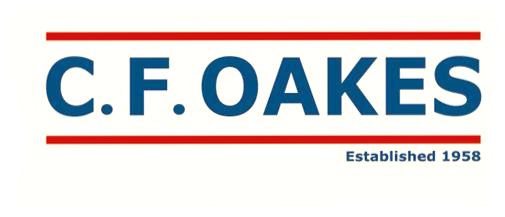 Kitchens Harlow | CF Oakes | Bathroom Fitters Harlow