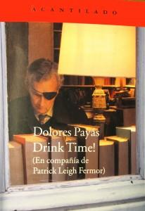 Drink-Time-portada-espanol