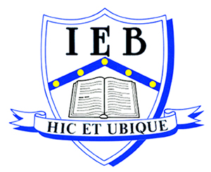International Examination Board