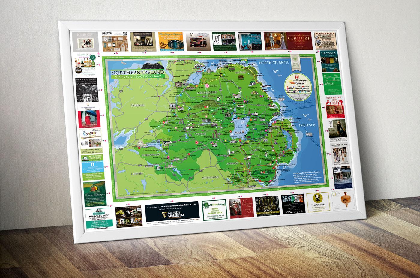 northern-ireland-map1