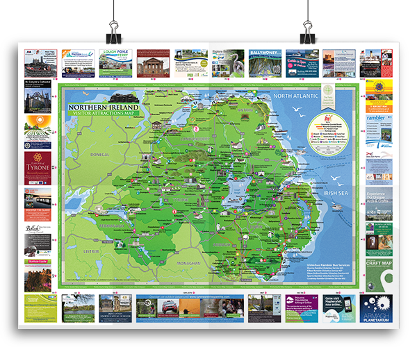 Pretty Useful Map Co. | Beautifully Illustrated Map Guides on england map, county donegal map, belfast map, county tyrone map, bloody sunday, irish people, counties of ireland, great britain, norway map, belgium map, united kingdom, british isles, counties of ireland map, republic of ireland, the netherlands map, europe map, british isles map, rory mcilroy, the troubles, uk map, ireland vacation map, scotland map, united kingdom map, switzerland map, isle of man, luxembourg map, great britain map, ireland road map, serbia map, southern ireland map,