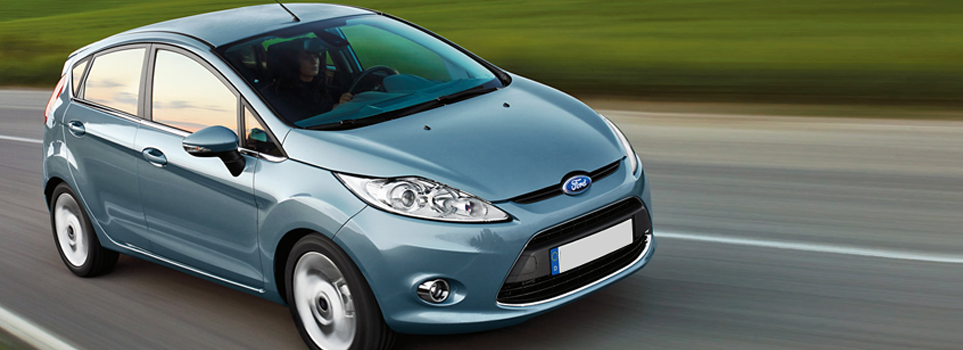 Affordable Motoring with Spondon Car Sales in Derby...